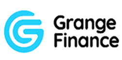 Grange Finance Pty Ltd